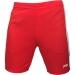 Pargan-AFRA-Red-Short-For-Men-1
