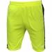 Pargan-AFRA-Yellow-Short-For-Men-1