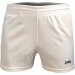 Pargan-PARS-White-Short-For-Women-1