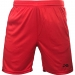 Pargan-PARSA-Red-Short-For-Men-1