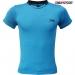Patgan-sport-tshirt-ara-onlysport-lite-blue (2)