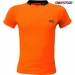 Patgan-sport-tshirt-ara-onlysport-orange (3)