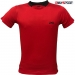 Patgan-sport-tshirt-ara-onlysport-red (2)