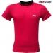 Patgan-sport-tshirt-ara-onlysport-red-blue (2)