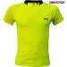Patgan-sport-tshirt-ara-onlysport-yellow (2)