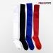 badminton-sport-socks-onlysport (2)