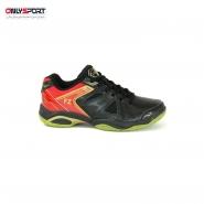 خرید کفش سالنی forza Extremly shoes