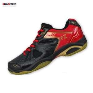 تصویر کفش سالنی forza Extremly shoes