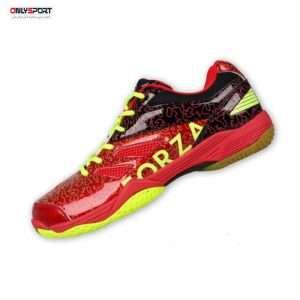 تصویر کفش سالنی forza court flyer shoes