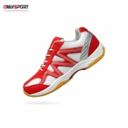 تصویر کفش سالنی forza Result shoes