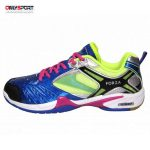 خرید کفش سالنی forza مدل Lingus shoes