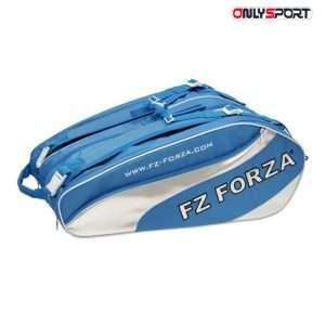 خرید کیف ساک بدمینتون Forza Creston