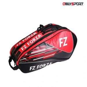 خرید کیف بدمینتون فورزا Forza Carlon