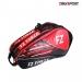 fz-forza-badminton-racket-onlysport-ir-red-black (2)