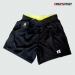 fz-forza-short-balck-green (4)