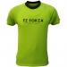 fz-forza-till-t-shirt-green-text black (2)
