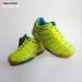 تصویر کفش سالنی forza Lender shoes