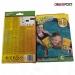 onlysport-swimming-ball-yellow-02