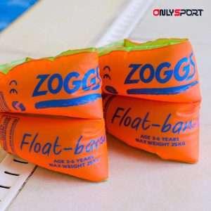 خرید بازوبند شنا زاگز 6-12 سال Float Bands