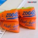 onlysport-swimming-ball-zoggs-orange-02