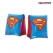 onlysport-swimming-ball-zoggs-superman
