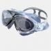 speedo-swimming-glasses-onlysport-ir- (2)