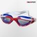 swimming-glass-Jiejia-gs25-3-brand-onlysport (1)