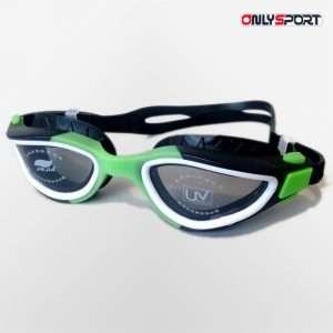 خرید عینک جیجی آ Jiejia-gs25 سبز