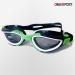 swimming-glass-Jiejia-gs25-3-brand-onlysport (2)