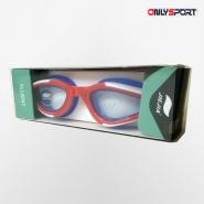 خرید عینک جیجی آ Jiejia قرمز