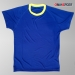t-shirt-for-print-blue (2)