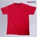t-shirt-for-print-red (1)