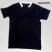t-shirt-whitout-print-sample-onlysport-black (3)