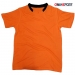 t-shirt-whitout-print-sample-onlysport-orange (1)