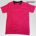 t-shirt-whitout-print-sample-onlysport-red-blue (1)
