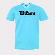 wilson blue