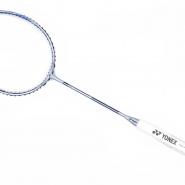 yonex racket doura 10 silver