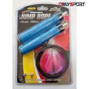 خرید طناب ورزشی Jump Rope مدل J603