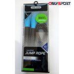 خرید طناب ورزشی Jump Rope مدل Teen/Adult