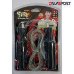 خرید طناب ورزشی کوانگ سو مدل 679