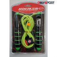 خرید طناب ورزشی نینجا مدل NS3227
