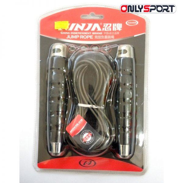 خرید طناب ورزشی نینجا مدل N3366