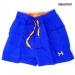 Under-Armour-Swimsuits-onlysport-ir-blue (3)