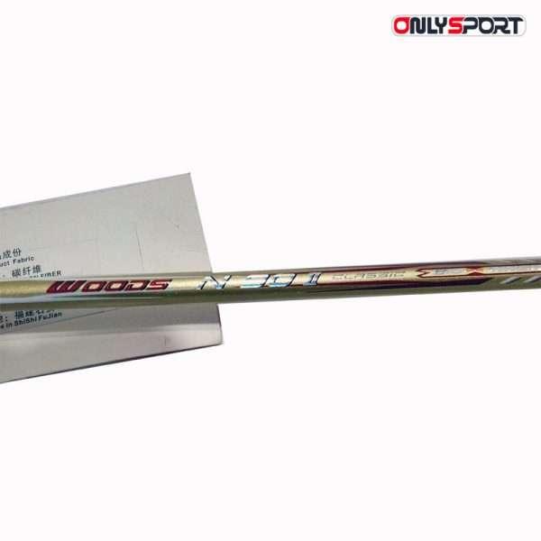 خرید راکت بدمینتون Li-Ning مدل N90