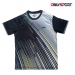 onlysport-ir-Pargan-t-shirt-black-white (1)