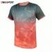 onlysport-ir-Pargan-tshirt-pgt110 (1)