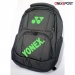 onlysport-ir-cheap laptop-bag-yonex-multi-color (2)