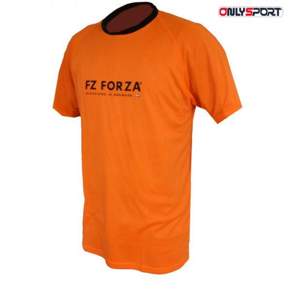خرید تیشرت فورزا نارنجی Tillخرید تیشرت فورزا نارنجی Till