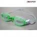 onlysport-ir-swimming-glasses-green-white