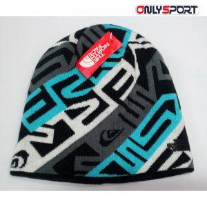 خرید کلاه North Face کد 4
